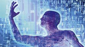 Transhumanism560x310 article