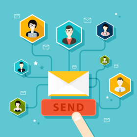 Email marketing tools article