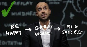 Neil pasricha the real happiness equation check green 620x334 article