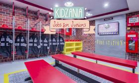 Kidzania review hero2 160413 article