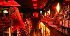 Bartender.jpg.660x0 q85 article