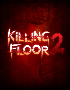 Games kf2 logo article
