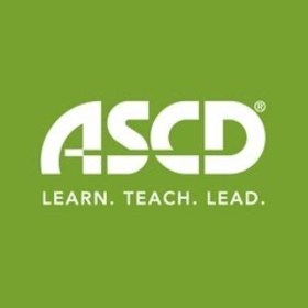 Ascd logo article