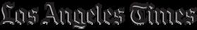 Open uri20130110 29472 1ch2d08 article