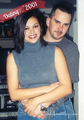 Dating2001 article