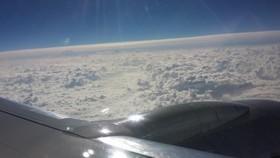 Airplane e1423098904633 article