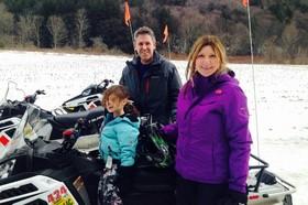 Ski fashions 3 article