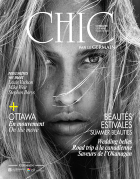 Cover chic p 2016 big article