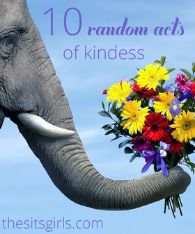 Kindnessacts article