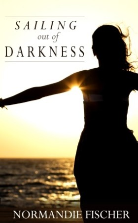 Sailing out of darkness article