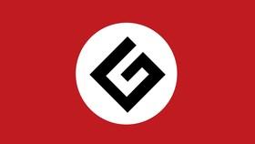 Grammar nazi1 article