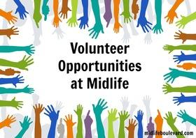 Volunteeropportunitiesatmidlife article