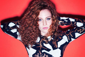 Jessglynne article