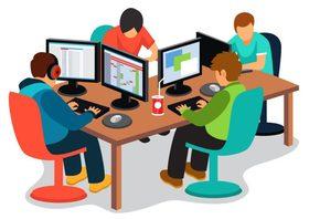 Non tech founder article