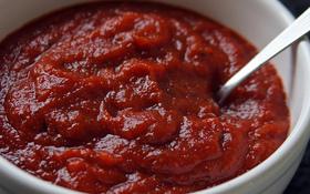 Salsa barbacoa receta2 article