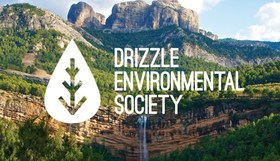 Drizzle environmental society 1 article