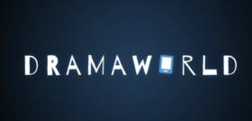 Dramaworld 702x336 article