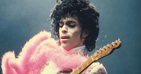 Prince death slideshow01 1200x630 1461261685 article