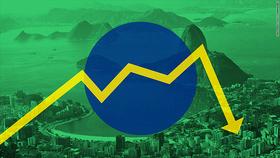 150218100037 brazil economy 780x439 article