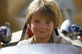 Star wars actor jake lloyd s tragic hollywood story just got even worse jake lloyd as you 474872 article