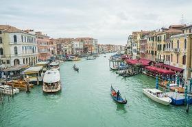 Venice 336038 640 article