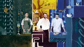 Lisbon chefs005 landscape article