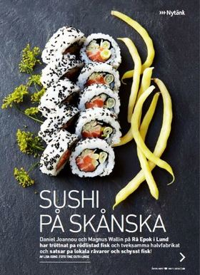 Sushi p%c3%a5 sk%c3%a5nska article