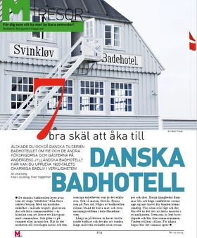Danska bad jpeg article
