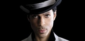 Prince headstuff article