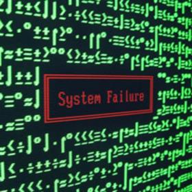 Failureheader article