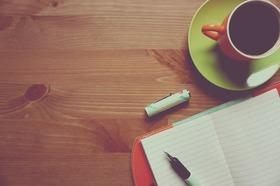 Freelance article
