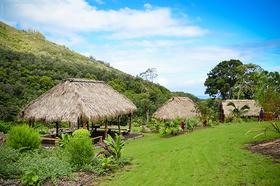 4 maui cultural maui hawaiian village article