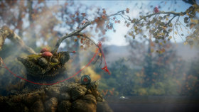 Unravel article