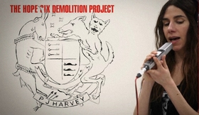 Pj harvey the hope six demolition project zps1uoupd2p article