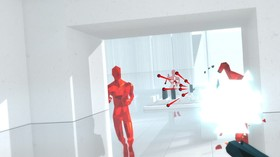 Superhot article
