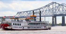 Riverboat article