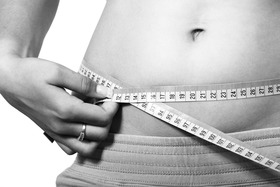 Belly fat article