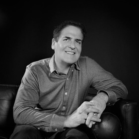 Mark cuban 30 days of genius forbes 500x500 article