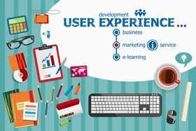 User experience for entrepreneurs 768x512 article
