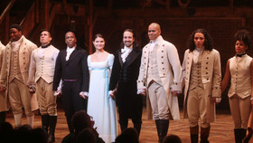 Why hamilton is so important to the latino community article