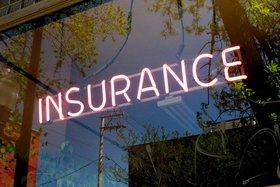 Insurance 100596526 primary.idge article