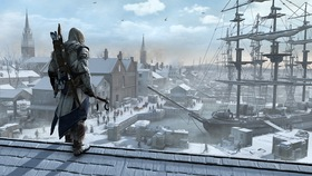 Aciii boston portvista screenshot 1  article