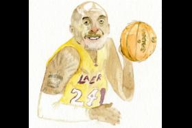 Kobe 770x513 article