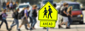 Lakeland students death near school safety concerns article