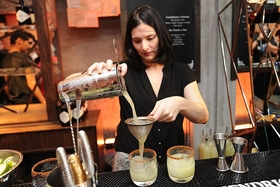 Carina soto tales of the cocktail 0e36a963 article