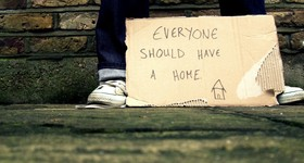 2005 estimated cost to end homelessness main 01 730x390 article