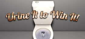 Urineittowinitlogo article