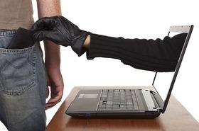 Laptopkickerlogo article