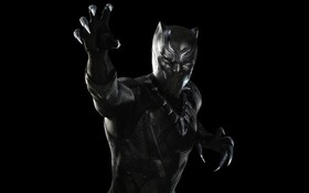 Blackpanther caro article wide 56805 article