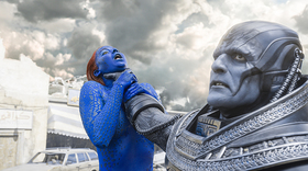 Jennifer lawrence image x men apocalypse article
